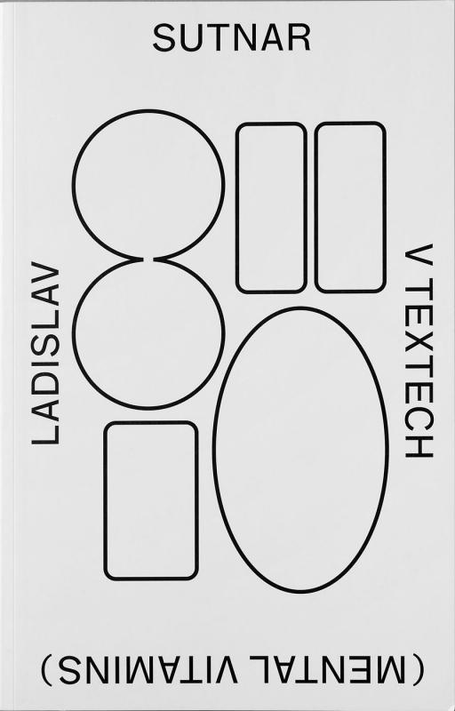 LADISLAV SUTNAR V TEXTECH (MENTAL VITAMINS)