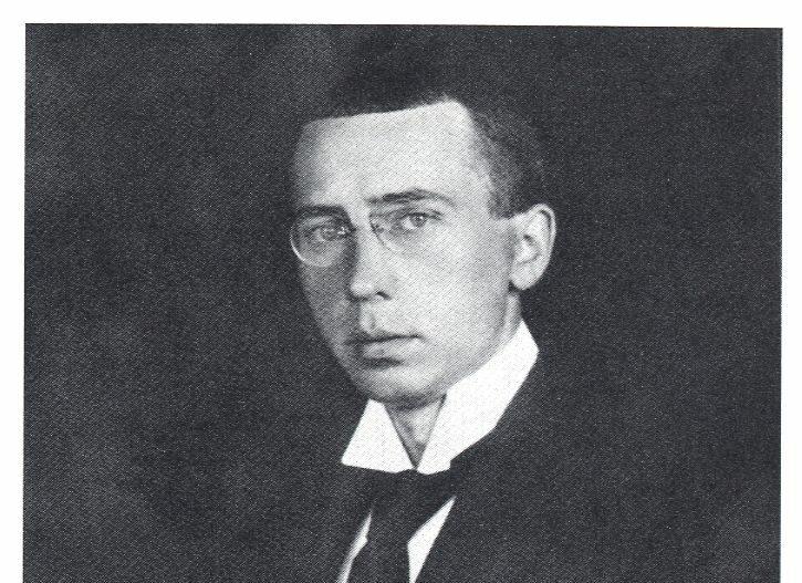 Josef Chochol
