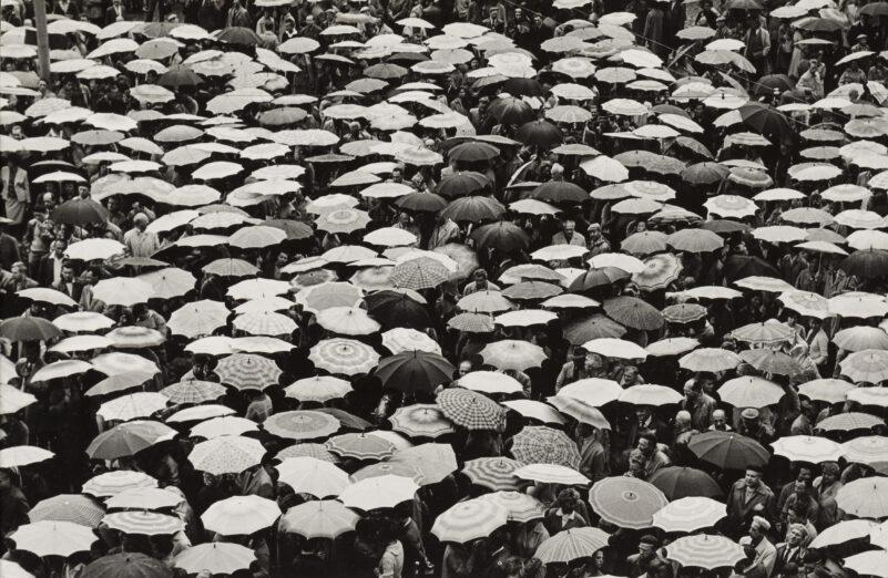 STUDIO VÝTVARNÉ FOTOGRAFIE. LIBEREC 1962 - 1969