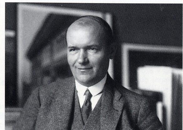 Pavel Janák