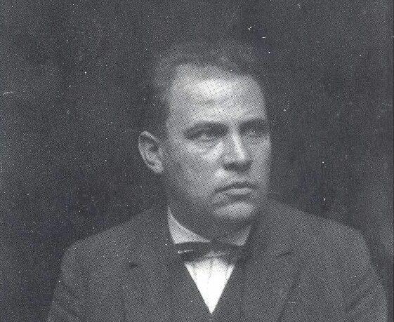 Vlastislav Hofman