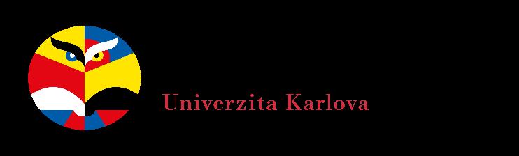 logo katedry KVV PedfUK