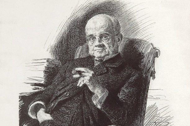 VOJTĚCH LANNA (1836–1909) MECENÁŠ MUZEA